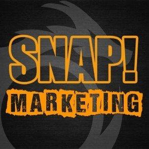 SNAP! Marketing