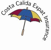 AA Costa Calida Car Insurance