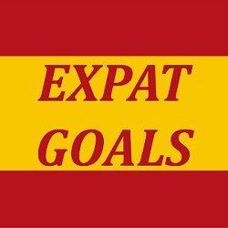 Expatgoals