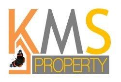 KMS Property