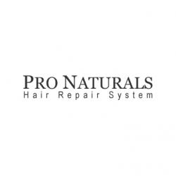 Pro Naturals