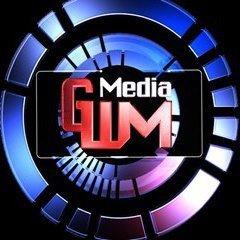 GWM Media