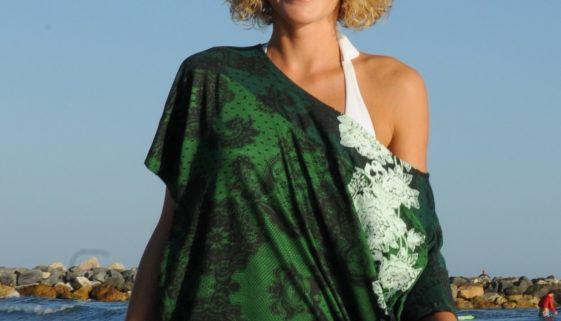 Miriam Thiele 01