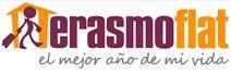 Erasmus Flat Madrid