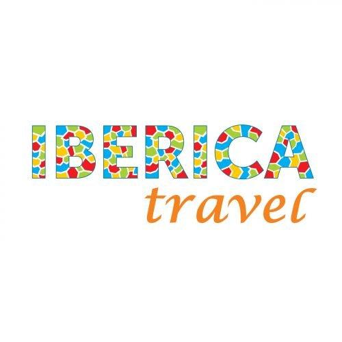 Iberica Travel