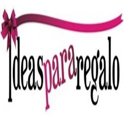 Ideas Para Regalo