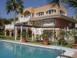 Property-Spain.co.uk