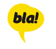 Bla Tenerife Language School