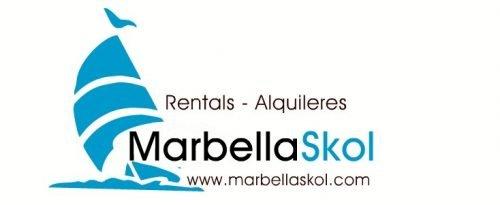 MarbellaSkol