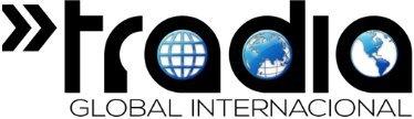 Tradia Global Internacional