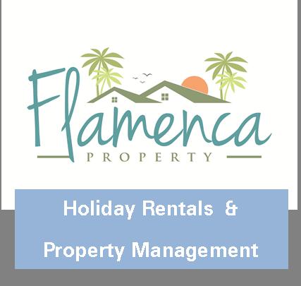 Flamenca Property