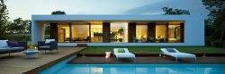 Mediter Real Estate
