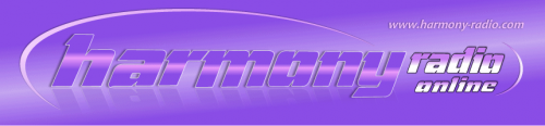 Harmony Radio Spain