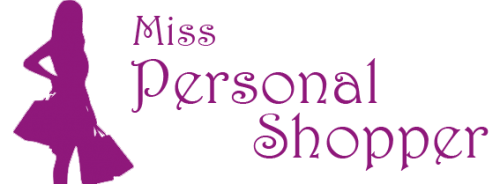 Miss Personal Shopper