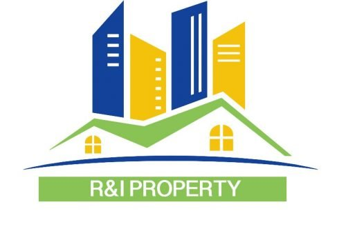 R & I Property