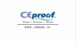 CEproof