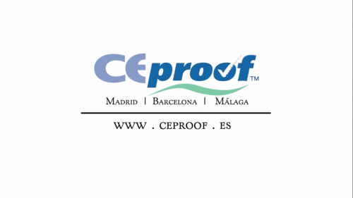 CEproof