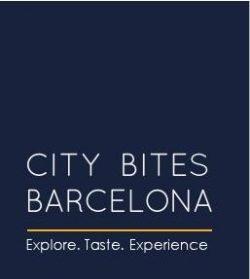 City Bites Barcelona
