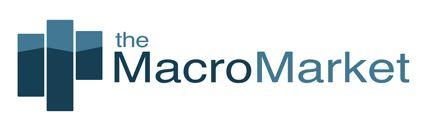 The Macro market