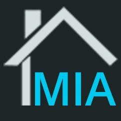 MIA Property Boutique