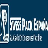 Doypackbolsas.es – Swiss Pac Espana