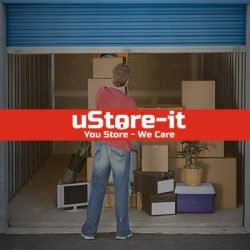 uStore-it