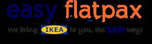 Easy Flatpax