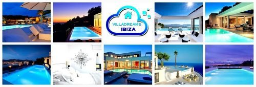 Villa Dreams Ibiza