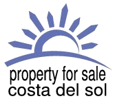 Property For Sale Costa Del Sol
