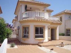 House sales in Spain