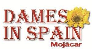 Almeria news Dames in Spain