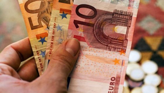 Balearics news - Foreign tourist spending on the up
