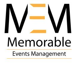 Memorable Events Management