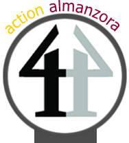 Almeria news - auan