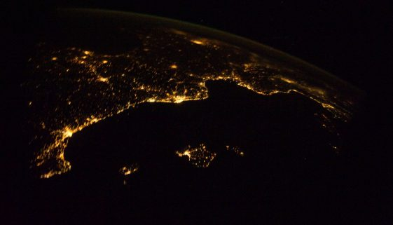 Balearics news - Electricity use on the up