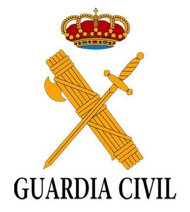 Fuerteventura news - Four police officers arrested