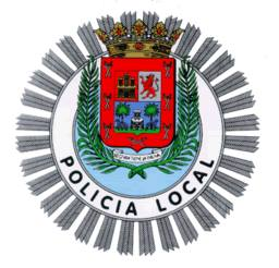 Gran Canaria news - Announcement from the Policia Local in Las Palmas
