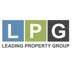 LPG Spain Property