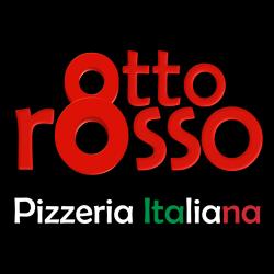 Otto Rosso Pizzeria