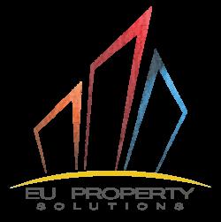 EU Property Solutions