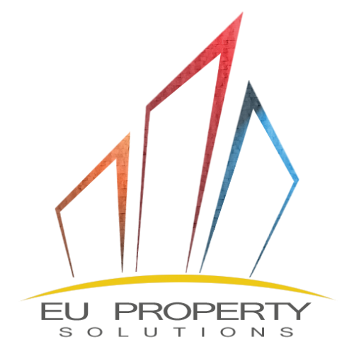 EU Property Solutions