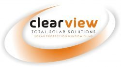 ClearView Tint