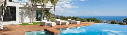 One Marbella