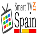 Smart TV in Spain