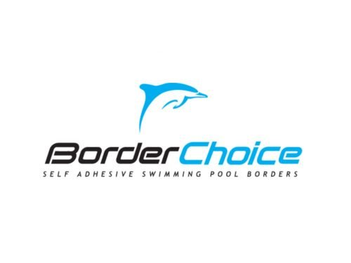 Border Choice