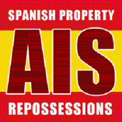 AIS Repossessions