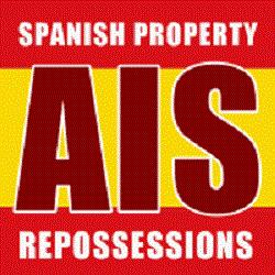 AIS Repossessions