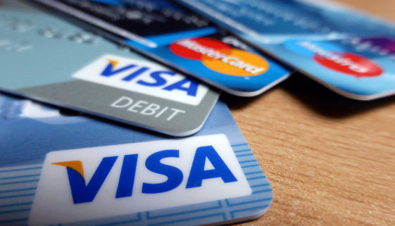 Balearics news | 20 credit card fraudsters arrested