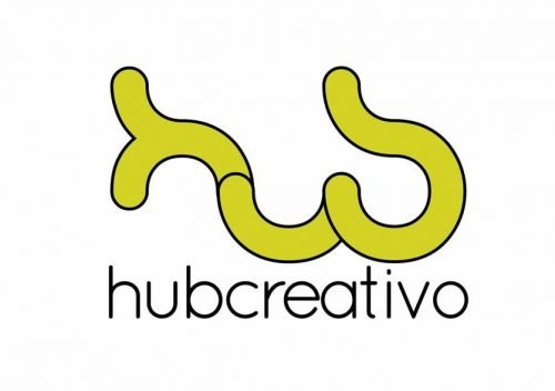 Hub Creativo