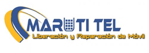 MARUTi Tel